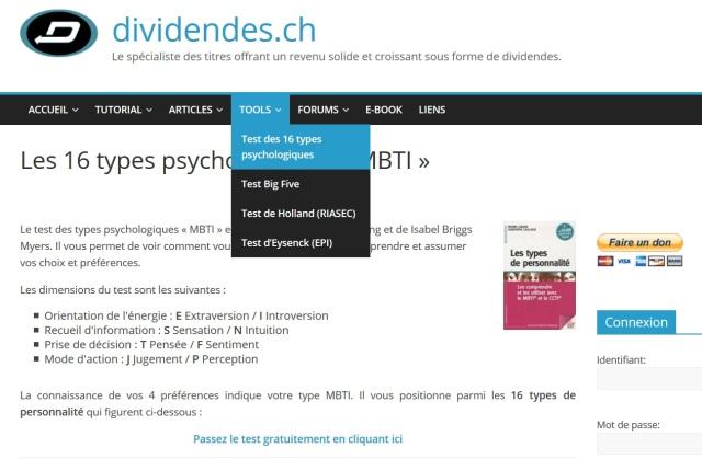 test_dividendes.jpg