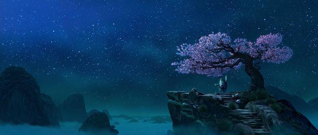 Oogway-peach-tree1
