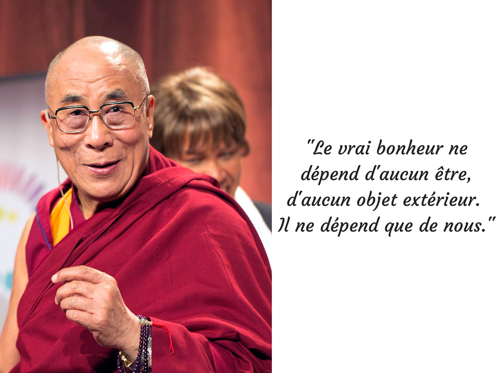 citation_DalaiLama.png