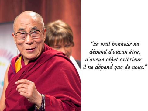 citation_DalaiLama.png